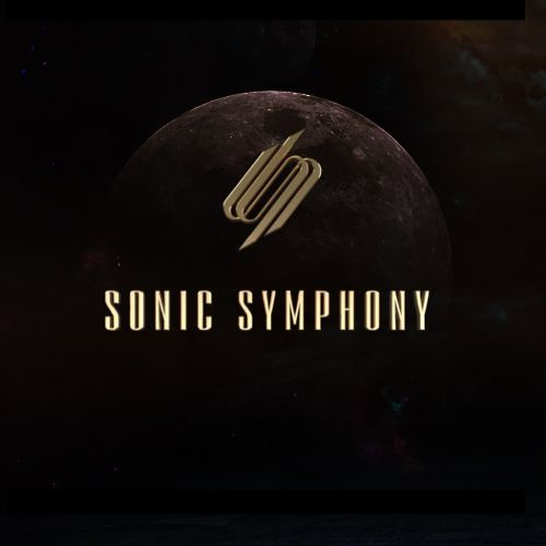 Sonic Symphony's avatar