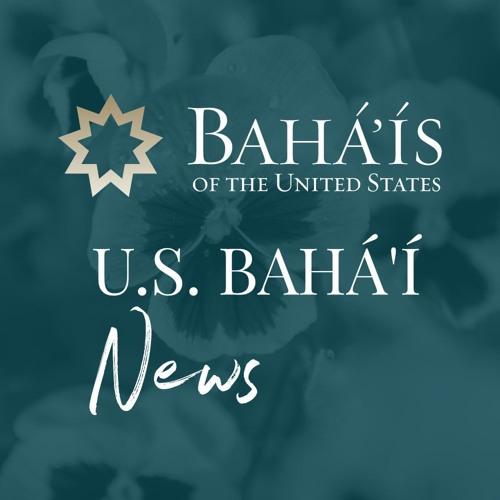 US Baha'i News's avatar