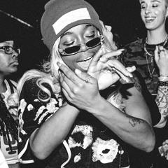 Hustle: Rap & Hip-Hop