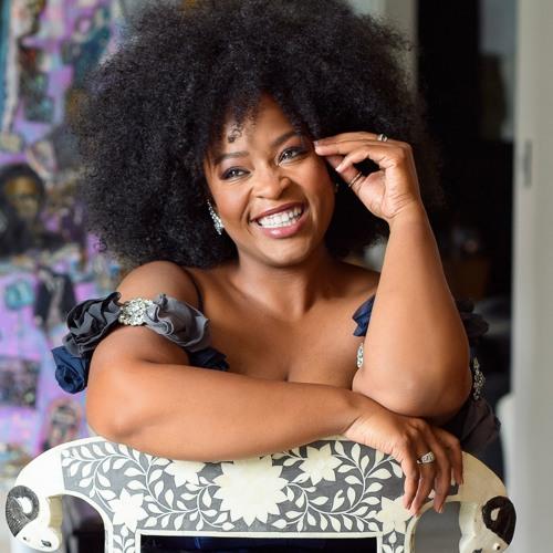 Quiana Lynell's avatar