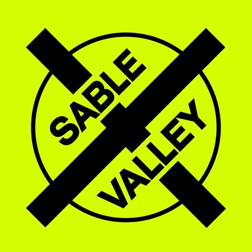 SABLE VALLEY's avatar