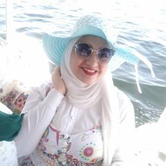 Maha El Mahdy