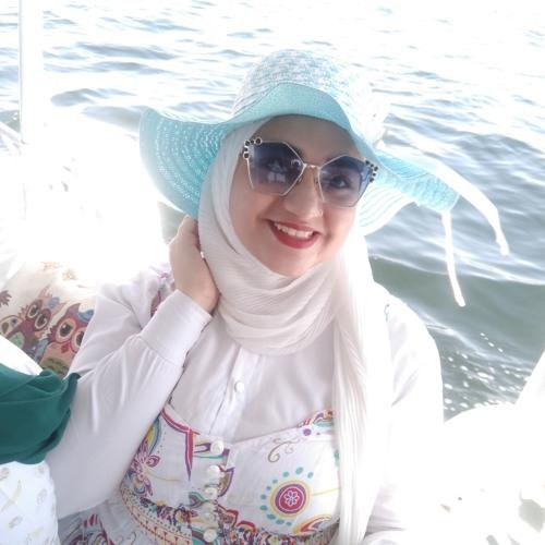 Maha El Mahdy's avatar