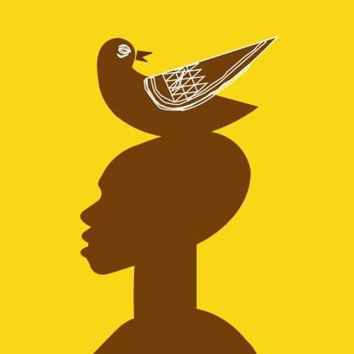 kilombagem's avatar
