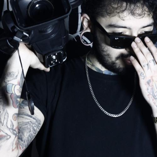 Ignacio Saldivia Mansilla's avatar