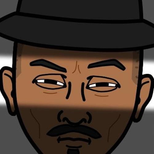 Dj LaShmoove's avatar