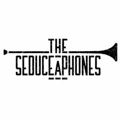The Seduceaphones