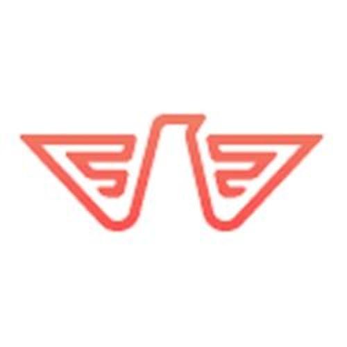 Eagles's avatar