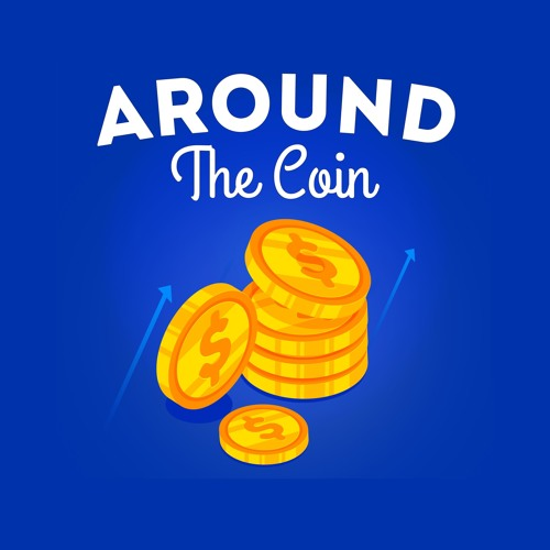 Around The Coin - The Premier Fintech Podcast's avatar