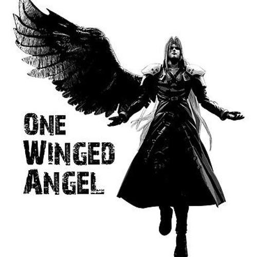 One Winged Angel's avatar
