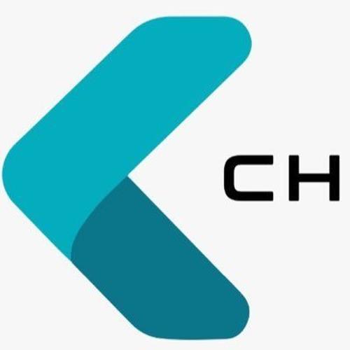 Chillagos's avatar