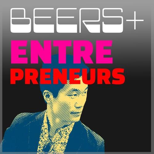Beers + Entrepreneurs's avatar