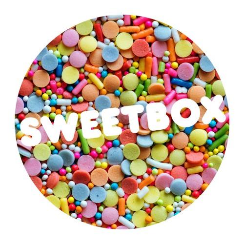 SweetBox's avatar