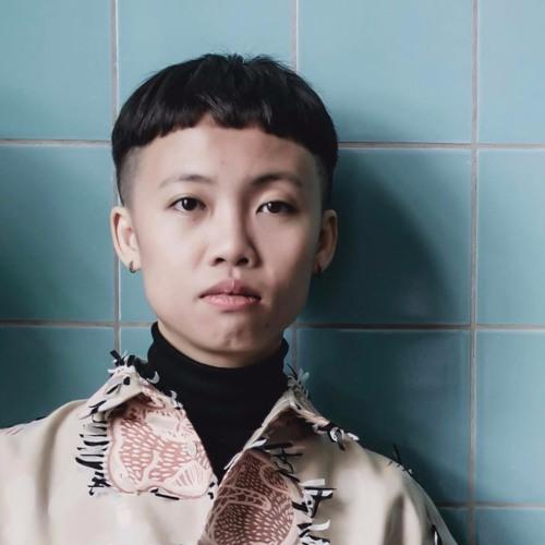Fei Nie's avatar