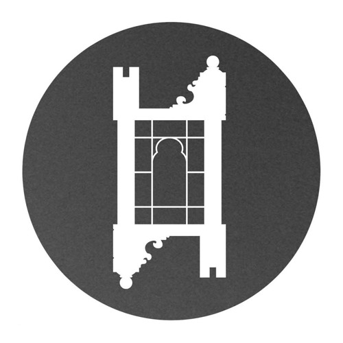 Kraakeslottet Platekompagni's avatar