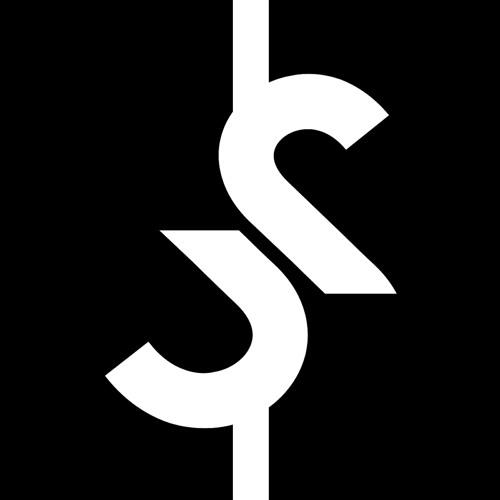 INNER SKIN's avatar