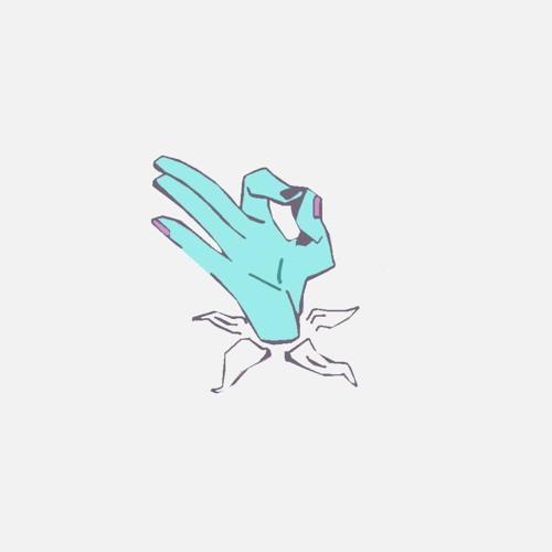 LqD_alt's avatar
