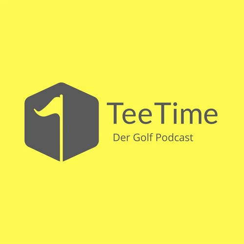 Tee Time - Der Golfpodcast's avatar