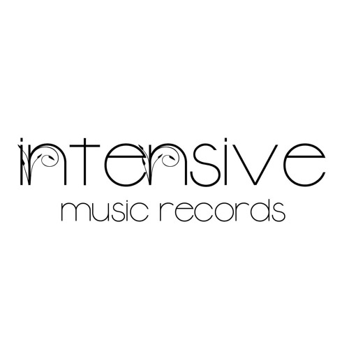 Intensive Music Records's avatar