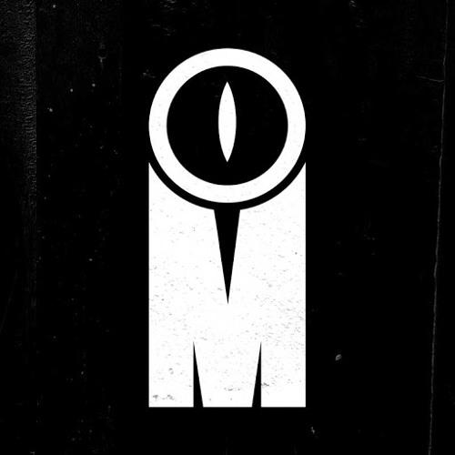 MordorFest's avatar