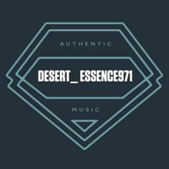 Desert_ Essence971