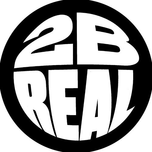 2 B REAL's avatar