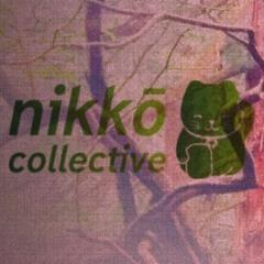 nikkō collective