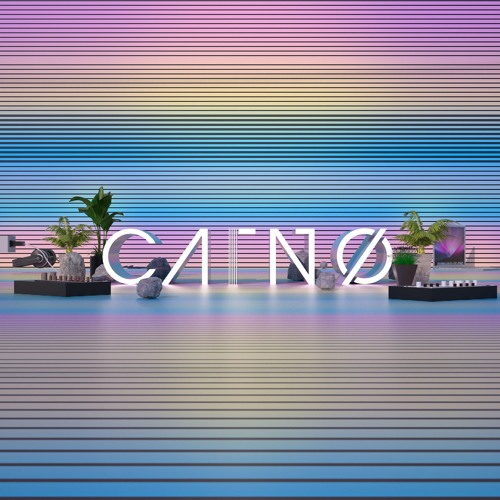 catno's avatar