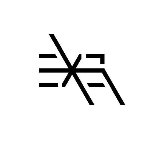 EXEL's avatar