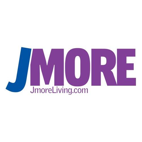 JmoreLiving's avatar