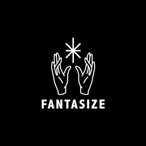 Fantasize's avatar