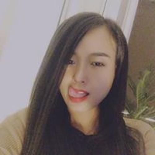 Lynak Pham's avatar