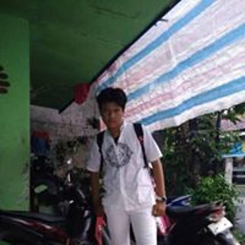 Rahmat's avatar