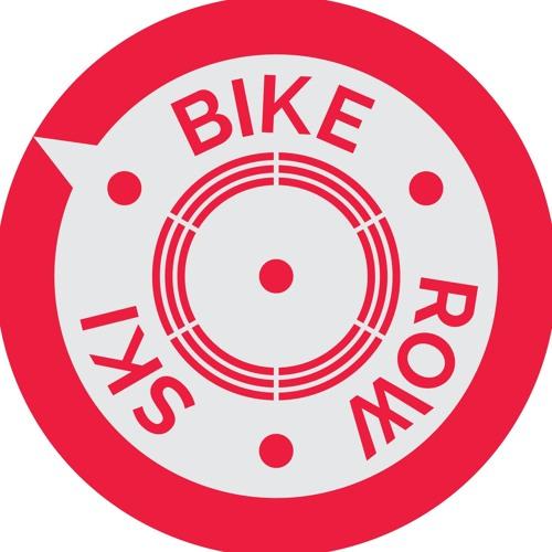 Bike Row Ski Workout Music's avatar