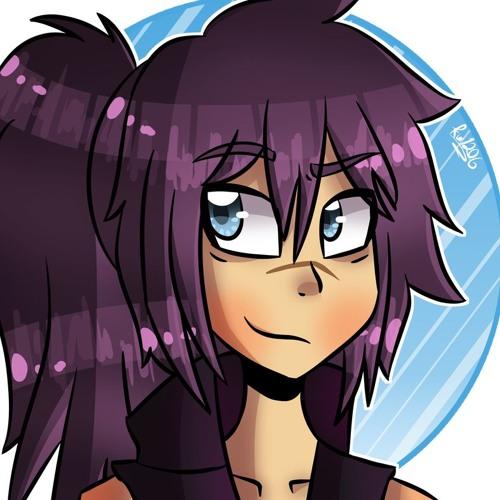 Annspirational's avatar
