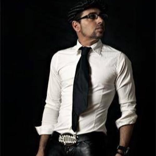 Sergio Cardoso's avatar