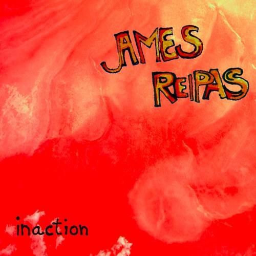 James Reipas's avatar