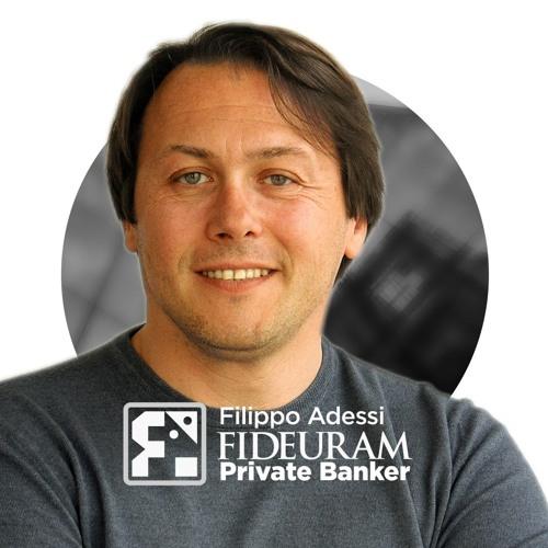 Adessi | Fideuram Private Banker's avatar