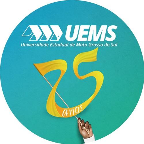 UEMS Oficial's avatar