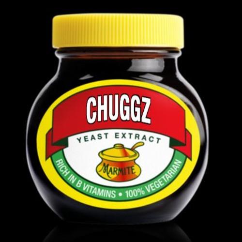 Chuggz's avatar
