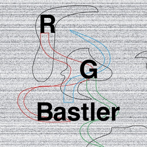 RGBastler's avatar