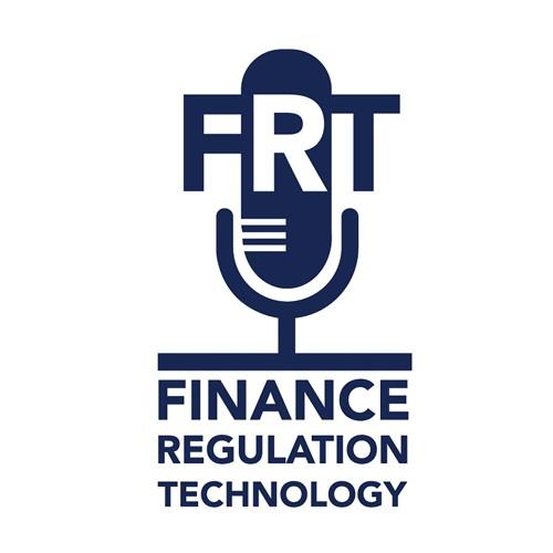 FRT | Finance, Regulation and Tech Innovation's avatar