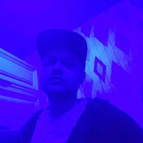 Sannikov U4G's avatar