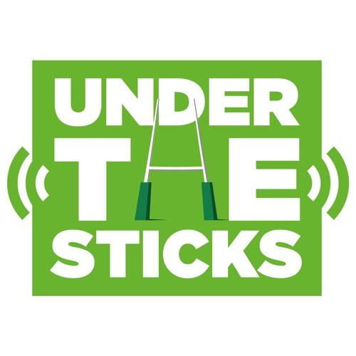 Under The Sticks Rugby's avatar