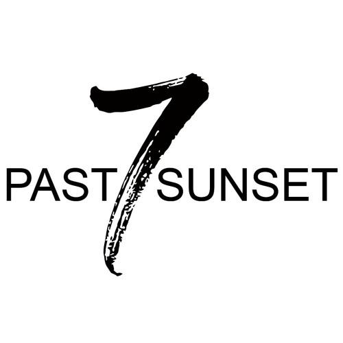 Seven Past Sunset's avatar