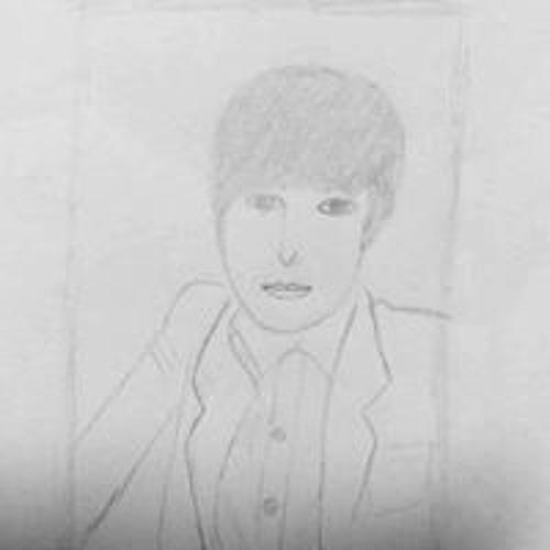 易小 川's avatar