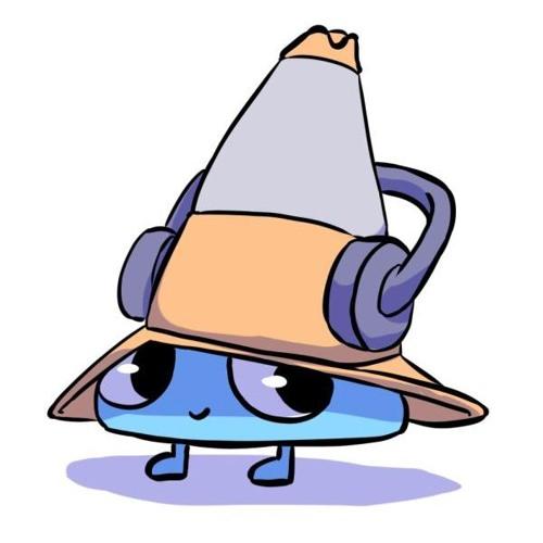 Cone's avatar