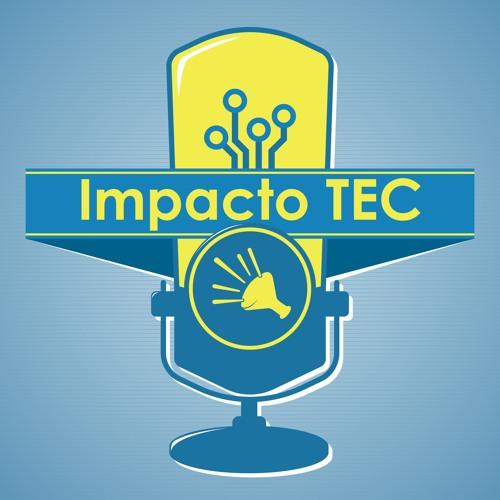 Tecnológico de Costa Rica's avatar