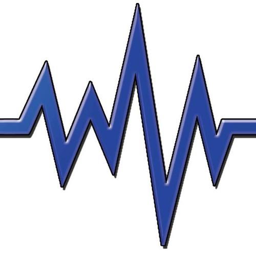 Big Horn Mountain Radio Network's avatar