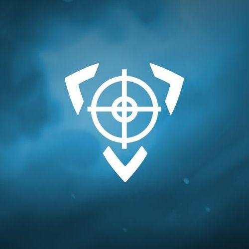 cbgluca's avatar